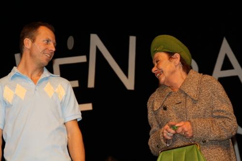 Fåntanellerna 2009