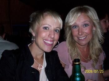 stadsfesten 2009