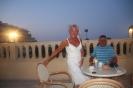 tunisien