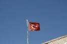 turkiet 2012